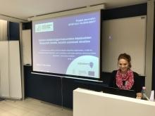 Szellemi tulajdonvédelem a Széchenyi István Egyetemen 2012-10-17